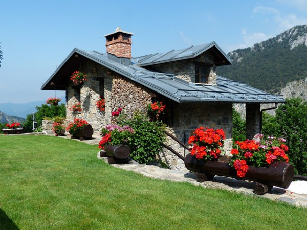 holiday-house-177401_640 (2)