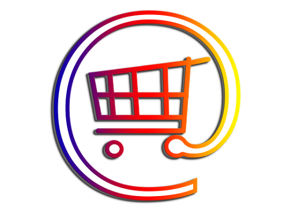 shopping-cart-728430_640 (2)